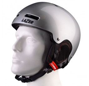 Casque Lazer Element occasion