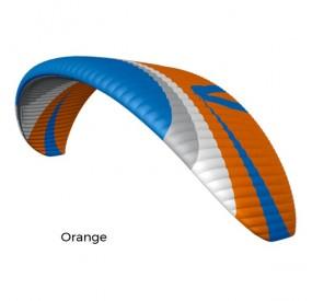 Skywalk Chili 4 - Orange