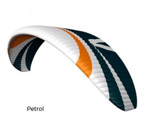 Skywalk Chili 4 - Petrol