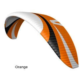 Skywalk Cayenne 5 - Orange