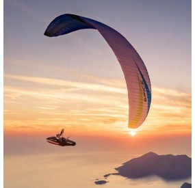 parapente Skywalk Spice - 02