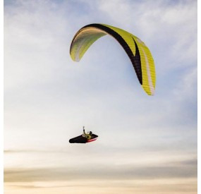 parapente Skywalk Spice - 04