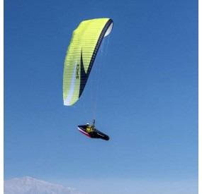 parapente Skywalk Spice - 05