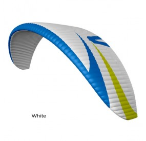 parapente Skywalk Spice - White