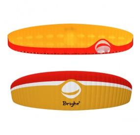 Gradient Bright 5 - Gold