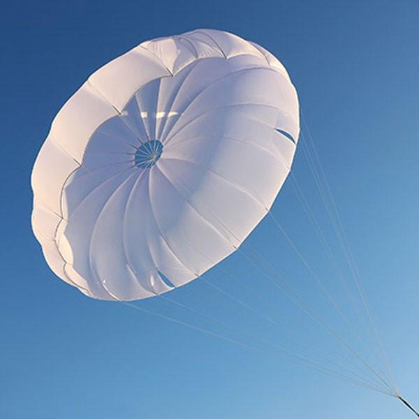 Parachute de secours G-Lite GIN
