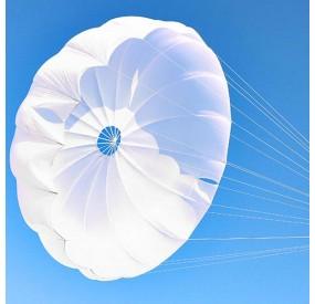 Parachute de secours G-Lite GIN - 02