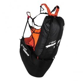 Yeti Convertible 2 airbag GIN - 02