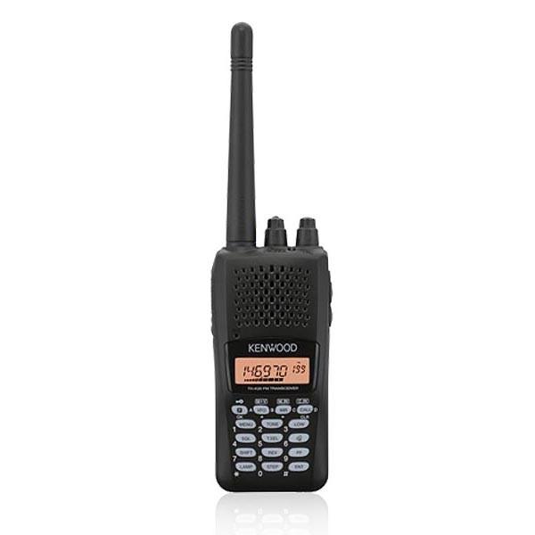 Radio Kenwood THK-20E