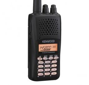 Radio Kenwood THK-20E - 03