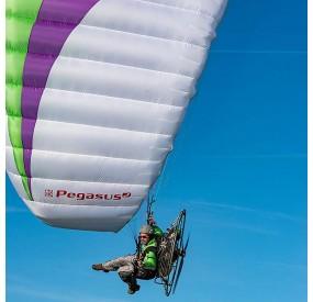 GIN Pegasus 2 - 06