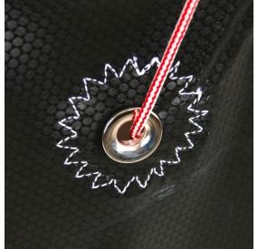 Sellette GIN Genie X-Alps - speedbar eyelet