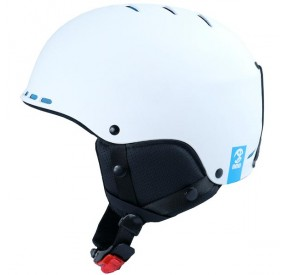 Casque NEO Hexagon - profil