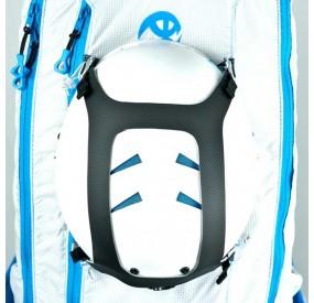 Porte-casque NEO - 02