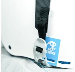 Porte-casque NEO - 03