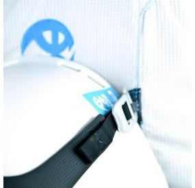 Porte-casque NEO - 05