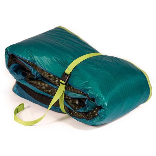 Sac de pliage NEO Easy pack
