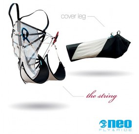 Sellette NEO The String The String Cover Leg