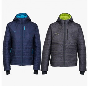 Vestes ADVANCE Loft Light Jacket