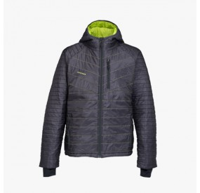 Veste ADVANCE Loft Light Jacket  Grey
