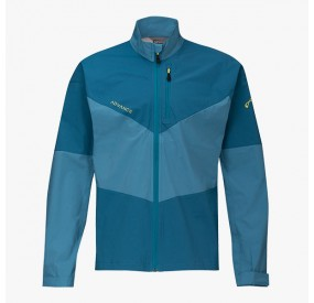 Veste ADVANCE Tech Jacket Sky