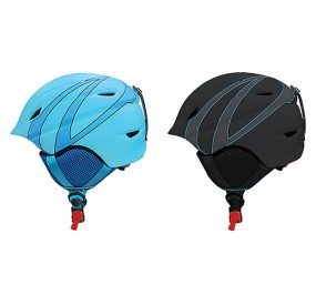 Casque Ozone Shield