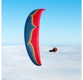 Parapente EN-C Ozone Delta 4 - 03