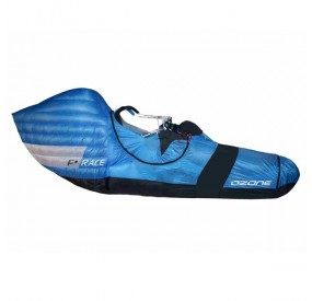 Sellette cocon Ozone F-Race