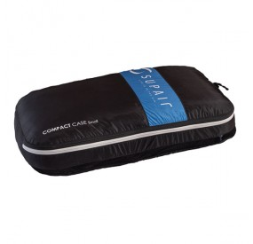 Sac de compression Supair Compact Case