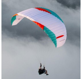 Parapente Advance Pi 3 - White