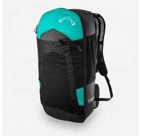 New Lightpack Advance Pi 3