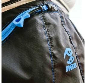 String Airbag NEO - 02