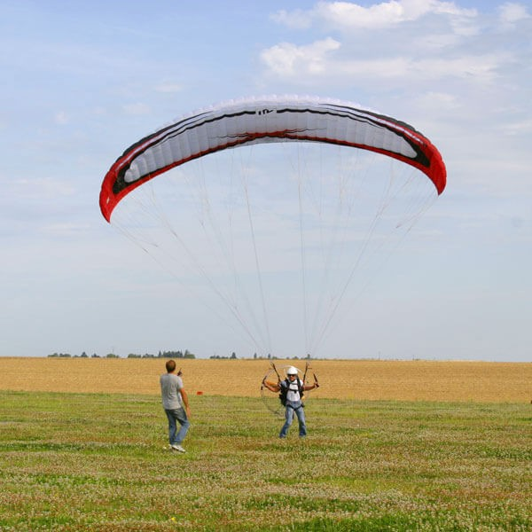 Stage formation paramoteur 01