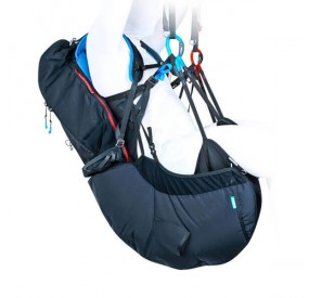 Shorty Airbag NEO