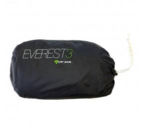 Sellette SUPAIR Everest 3 - housse