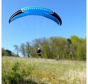 Stage initiation parapente-02