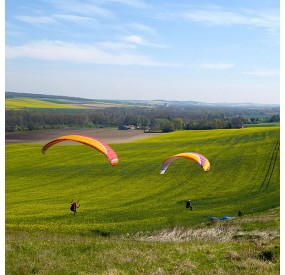 Stage initiation parapente-03