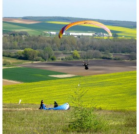 Stage initiation parapente-04