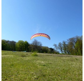 Stage initiation parapente-05