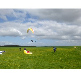 Stage initiation parapente-06