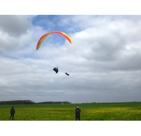 Stage initiation parapente-07