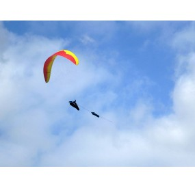 Stage initiation parapente-08