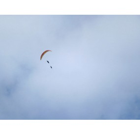 Stage initiation parapente-09
