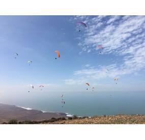 Stage parapente Propulsion Maroc-02