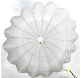 Parachute de secours Apco Mayday-02