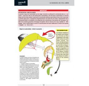 Le Manuel du Vol Libre FFVL 2020 - p108