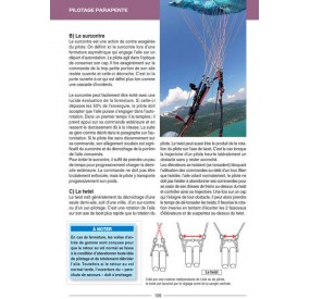 Le Manuel du Vol Libre FFVL 2020 - p109