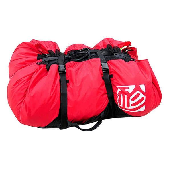 Sac vrac pouf parapente léger GIN - Light Stuff bag