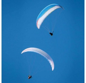 Soar AirDesign EN-B Light - 06