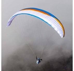 Parapente EN-C Volt 3 AirDesign - 02